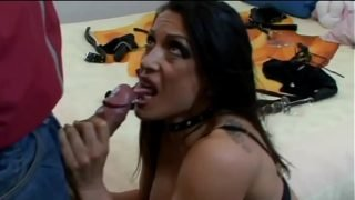 Milano Le Violenta – Sexual Abuses In Milan – Full porn movie