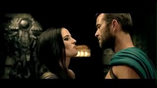 Rise of an Empire Movie Hindi Dubbed Sex